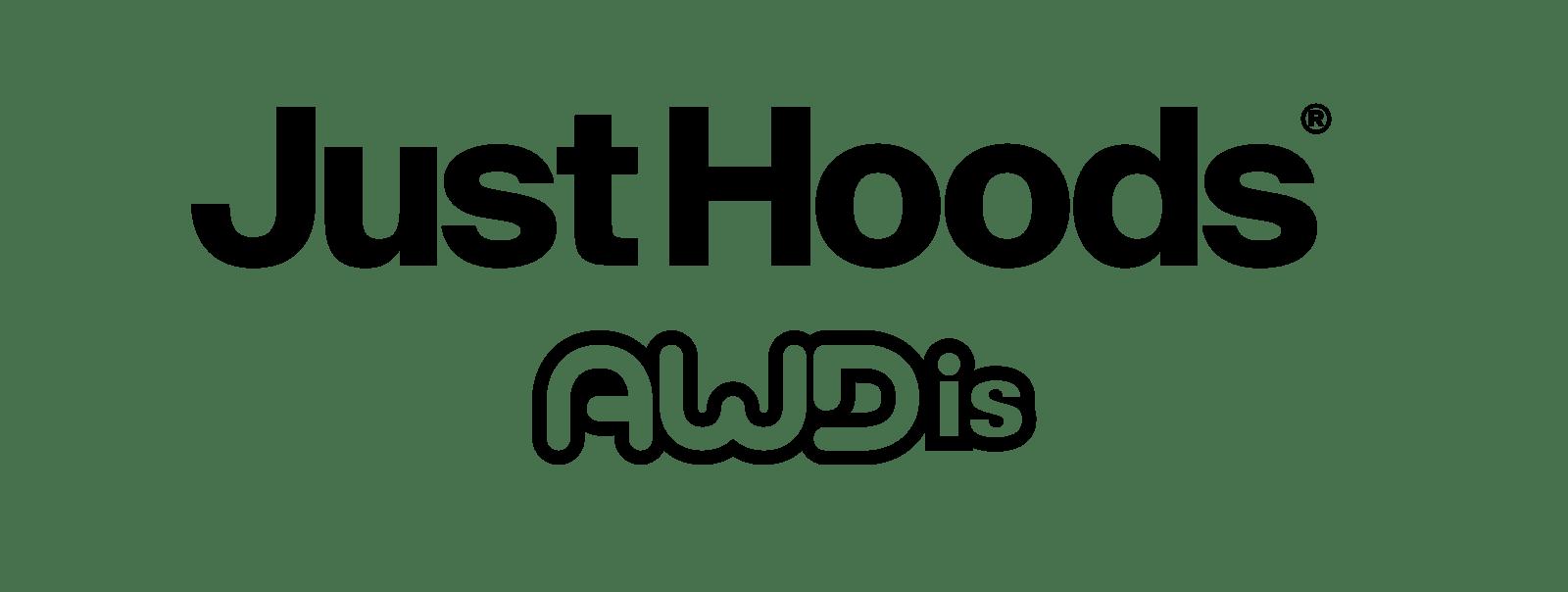 Details about  /Theatre Life Sweatshirt Hoodie AWDiS