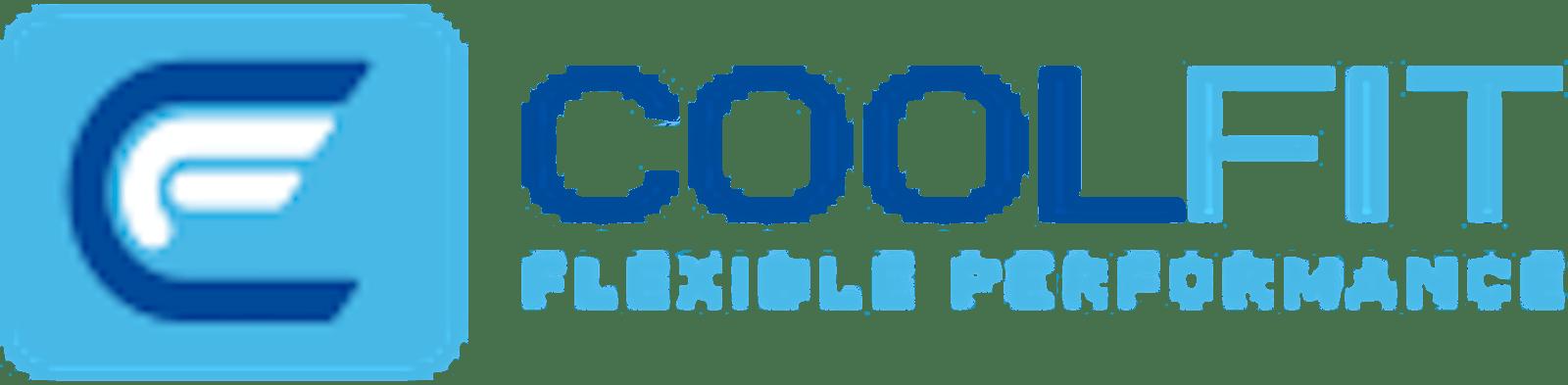 COOLFIT certification