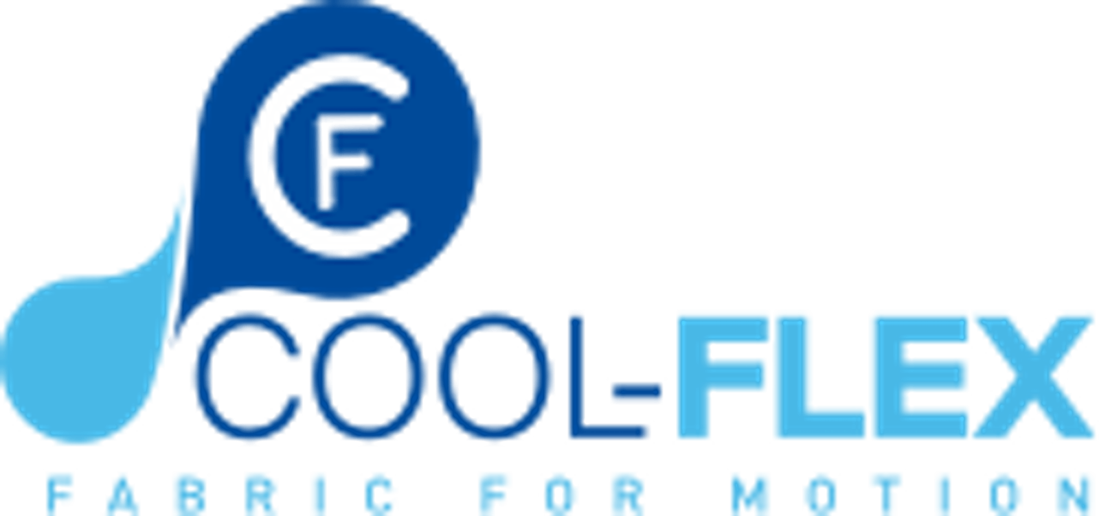 Cool-Flex certification