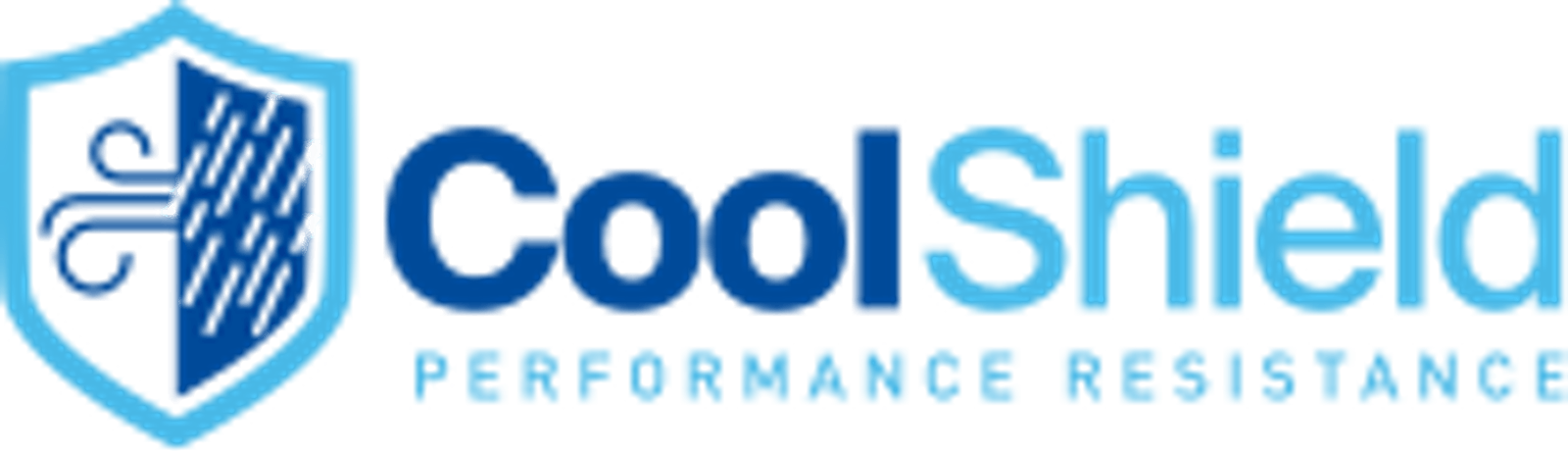 CoolShield certification