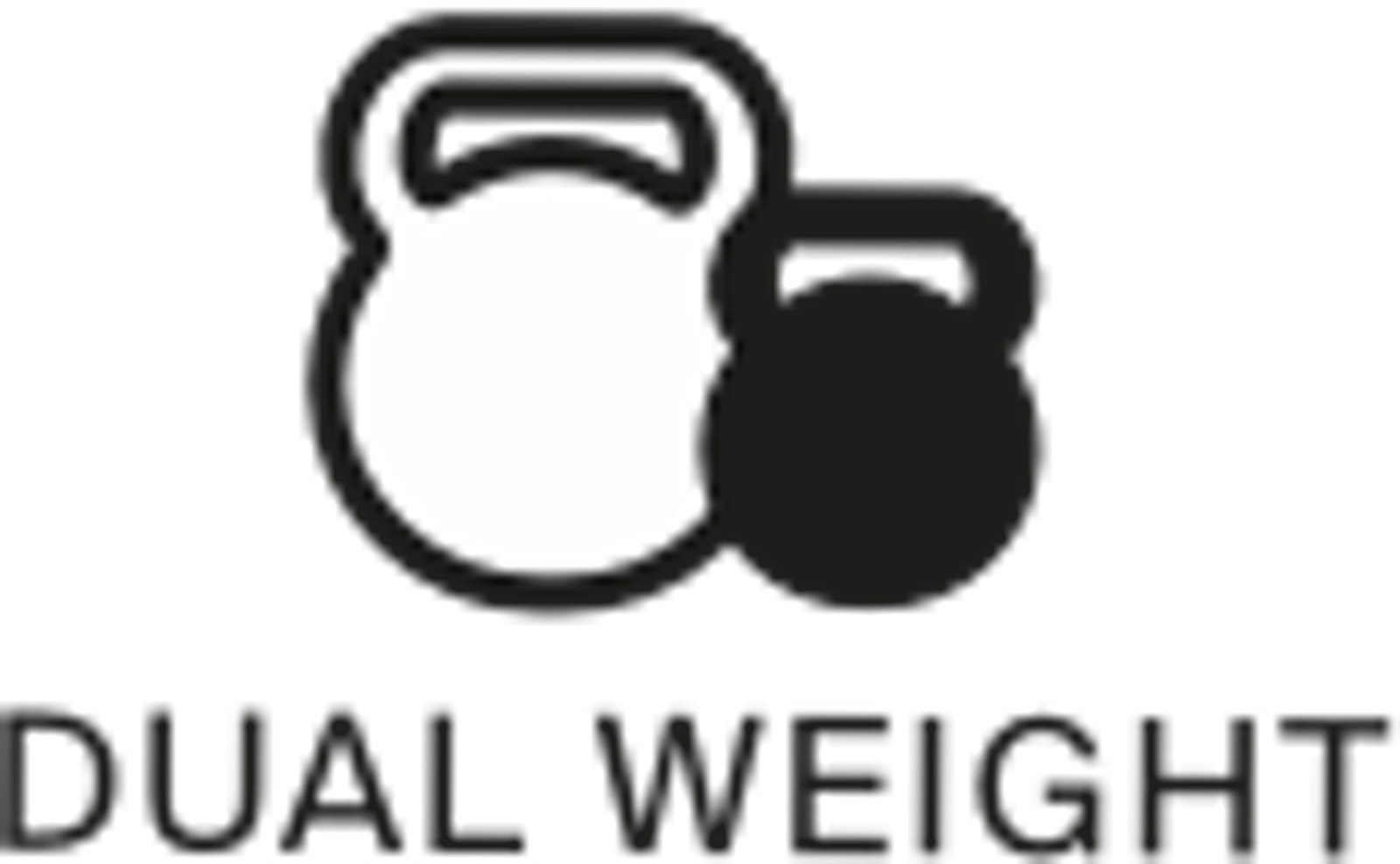 Dual weight certification