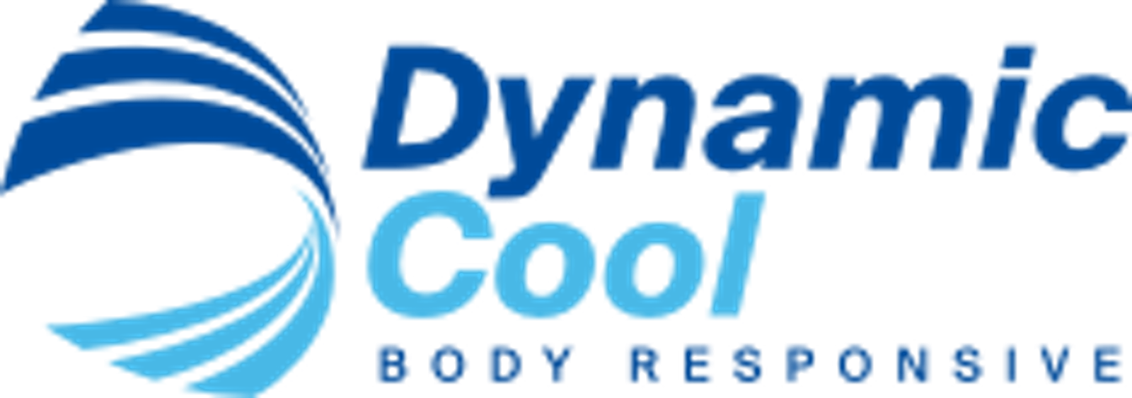 Dynamic Cool certification