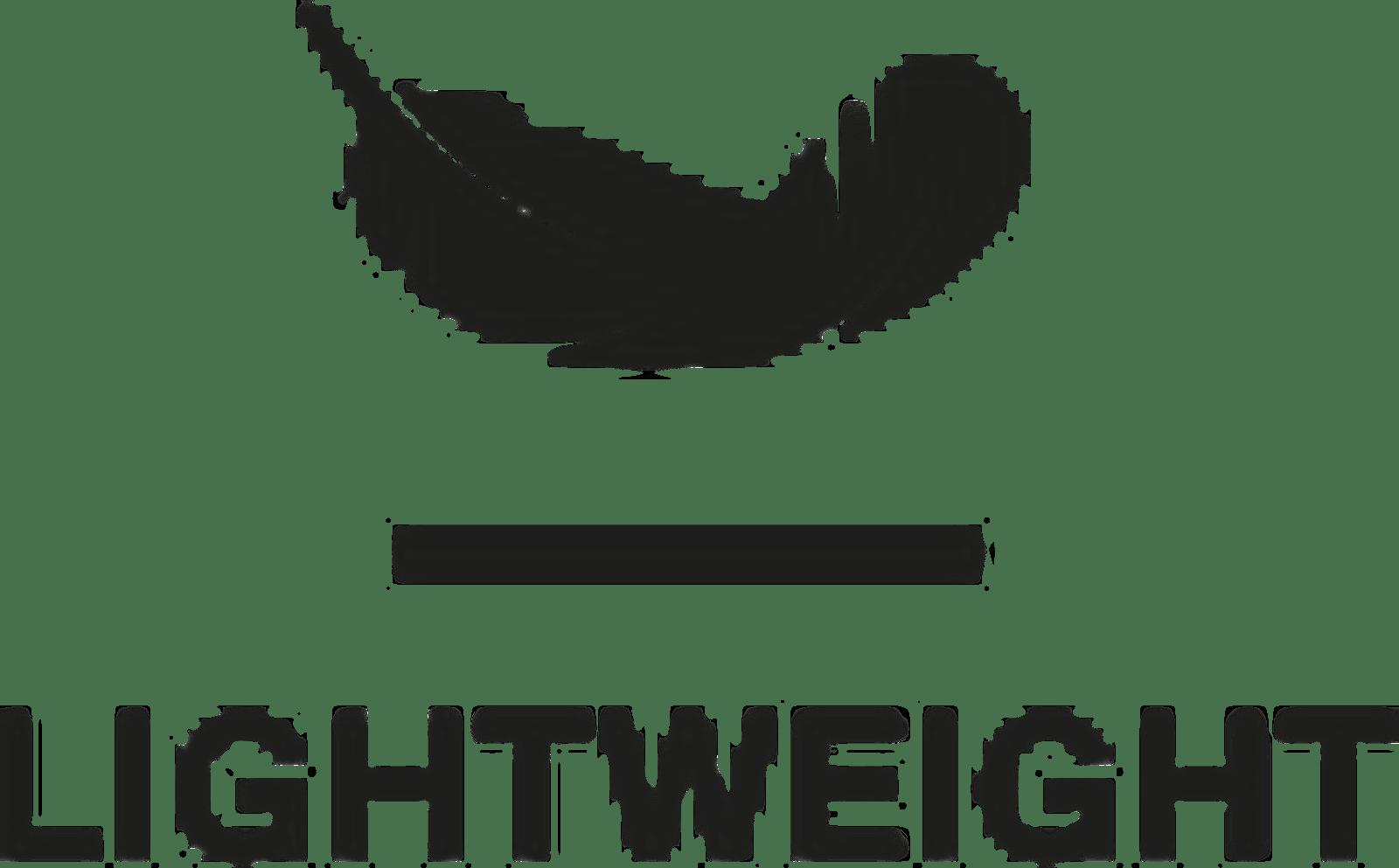Lightweight certification