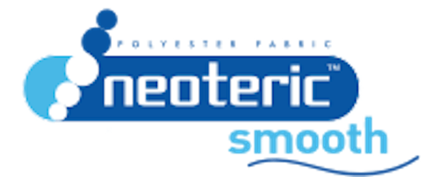 Neoteric Smooth certification