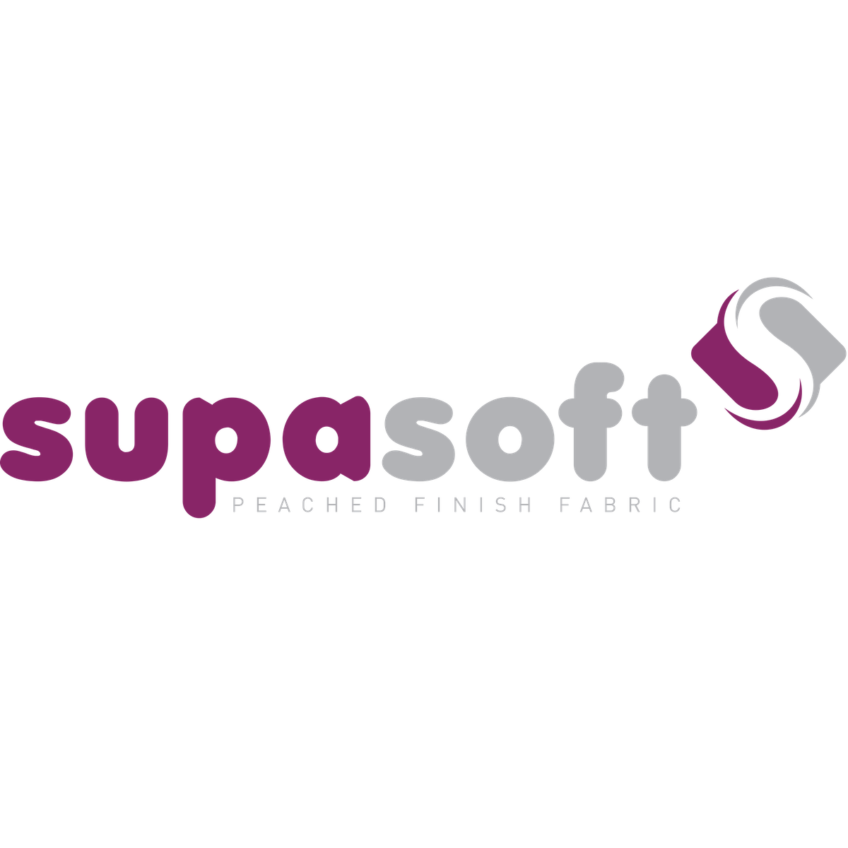 SUPASOFT certification