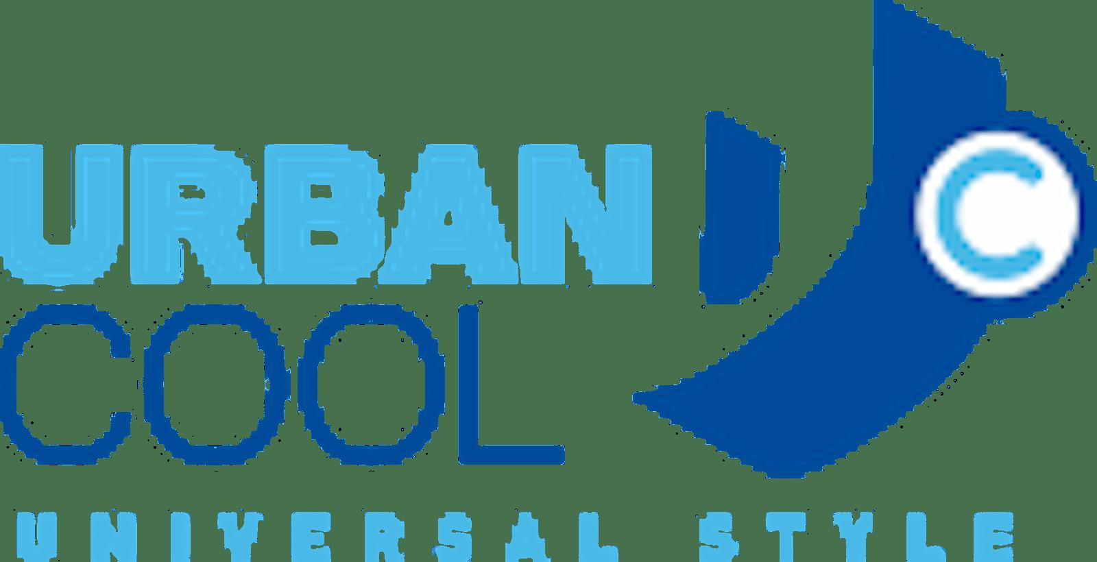 Urban Cool certification