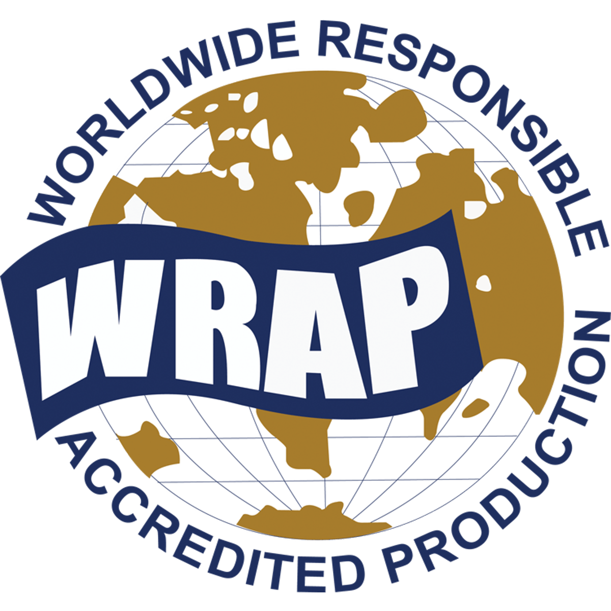 WRAP certification