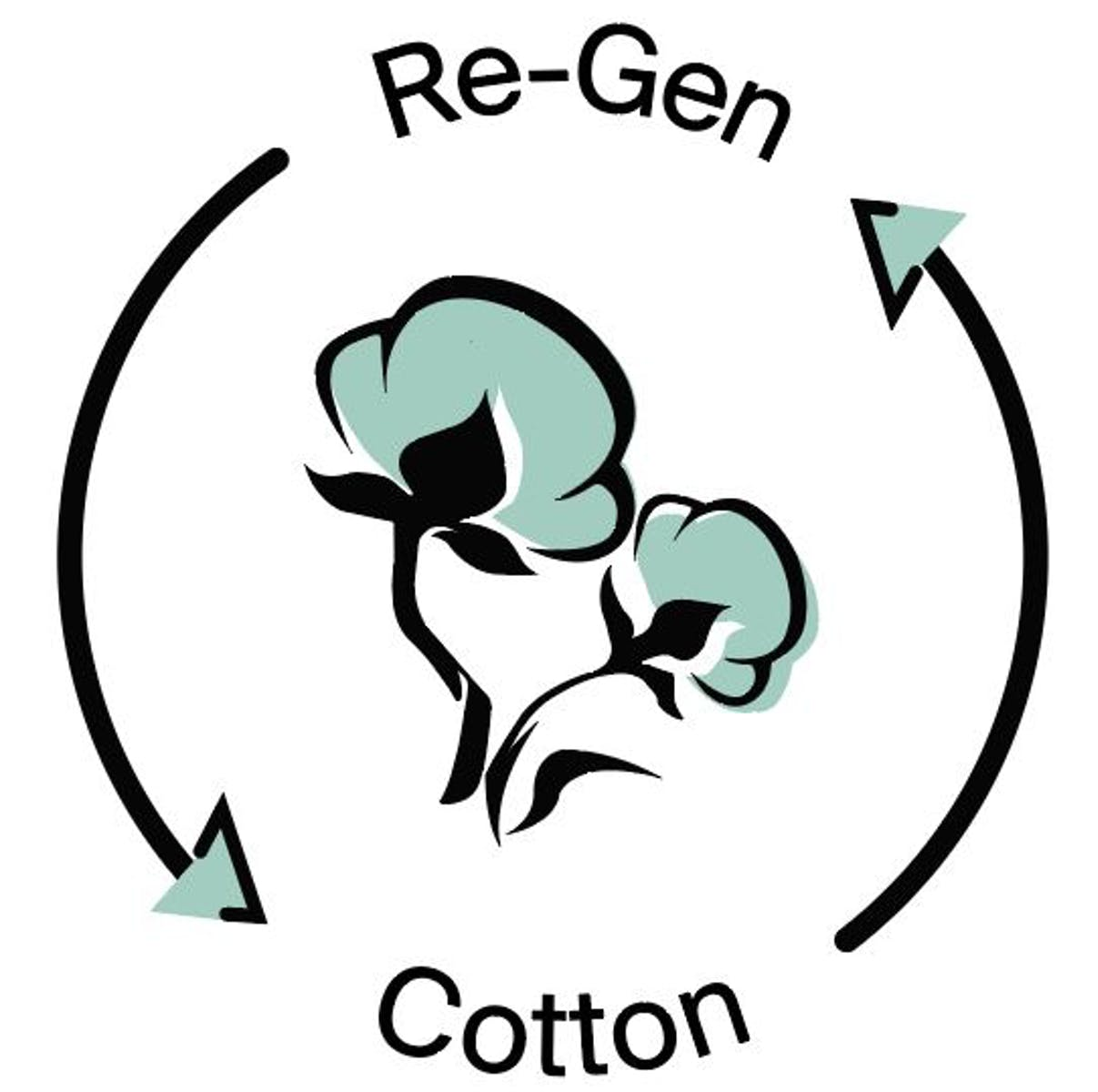 Re-Gen Cotton  certification