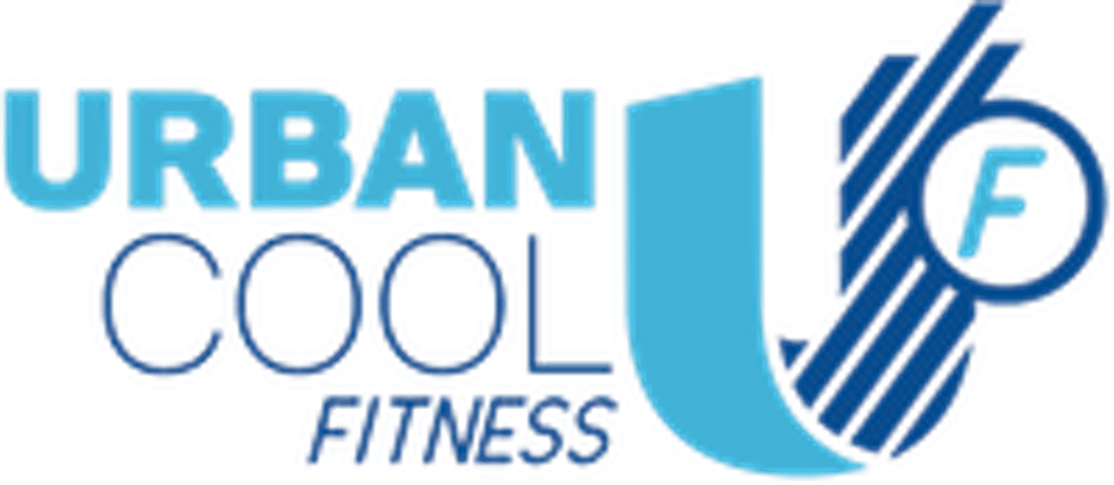 Urban Cool Fitness certification